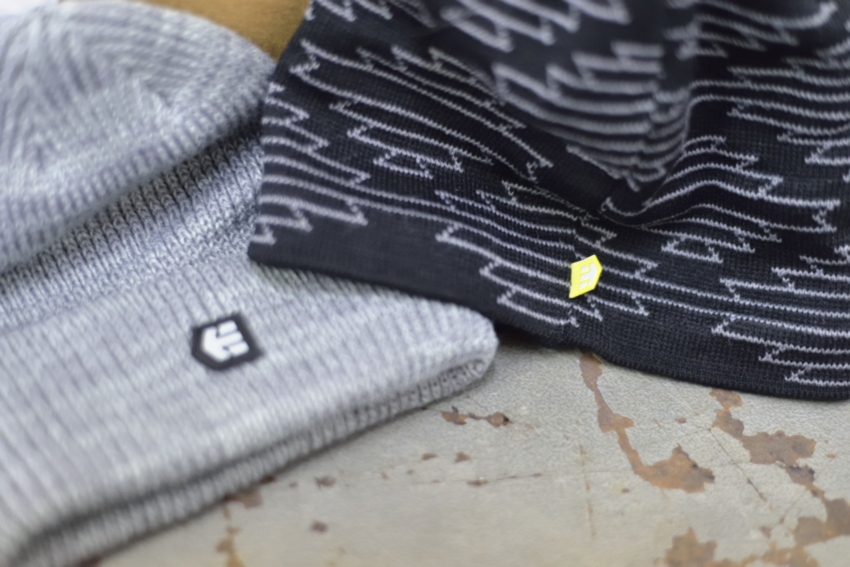 BMX Direct now has Etnies Soft goods for summer