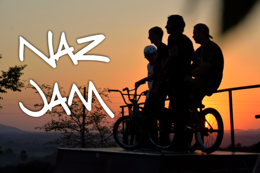 NAZ Jam - Event photos and Results