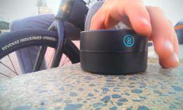 Skullcandy Bluetooth Ringer 2XL Bluetooth