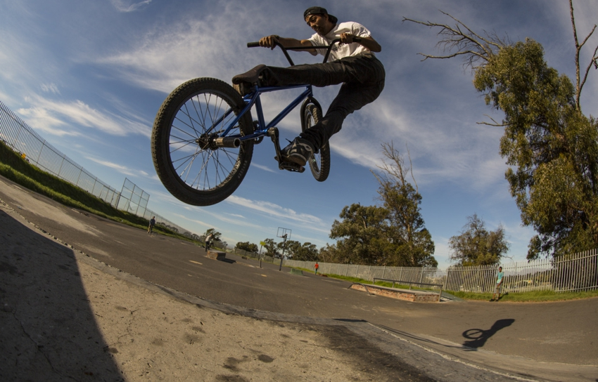 Mooked Crew - BMX Direct - BMX Clothing Brand - South Africa