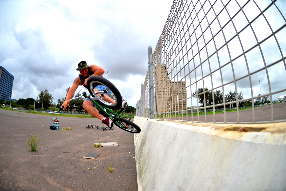 bmxdirect-andrewtaylor-feature-jersey-min