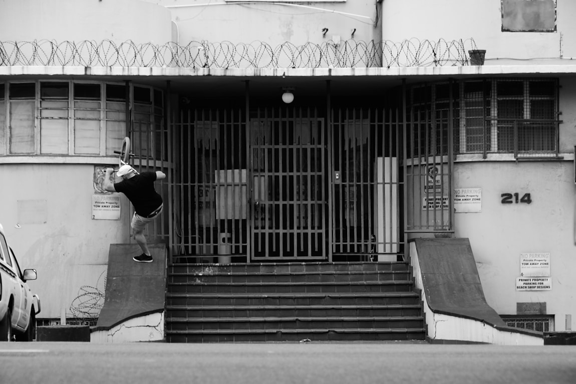 bmxdirect-andrewtaylor-feature-sydney-min