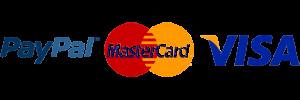 Credit-Card-Options-New