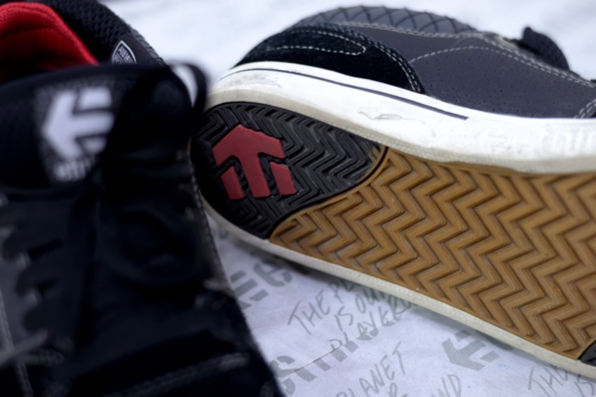Etnies Brake 2.0 - Limited Stock available right now.
