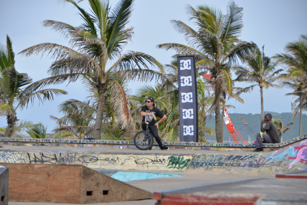 BMX Direct No Pro Jam - March 19th - 2016 - Durban (17)
