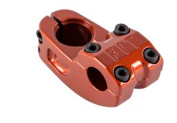 Fit Bike Co - High Top V3 Stem - BMX Direct