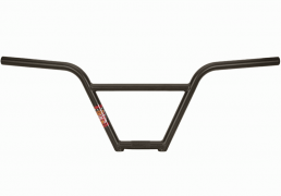 "Stranger Brooks 4pc 10"" Bars"