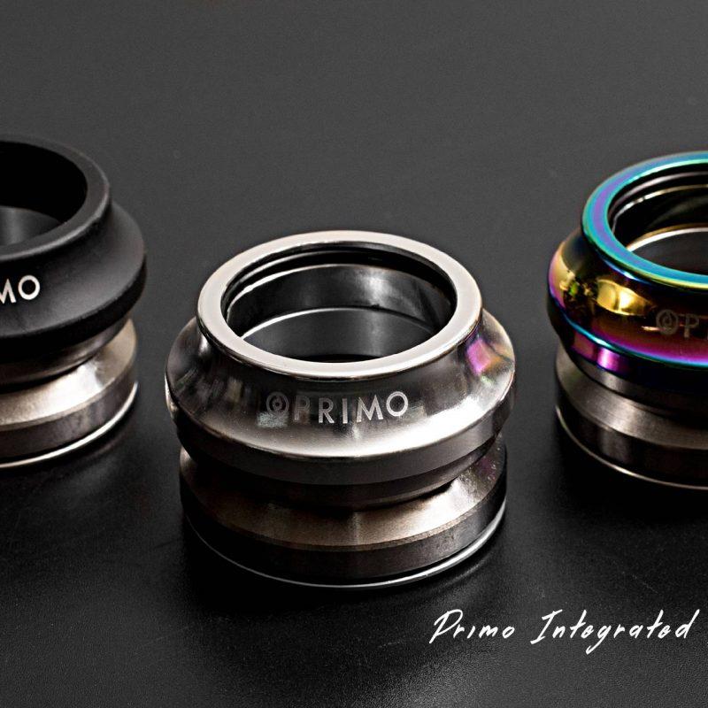 primo-new-shipment201911