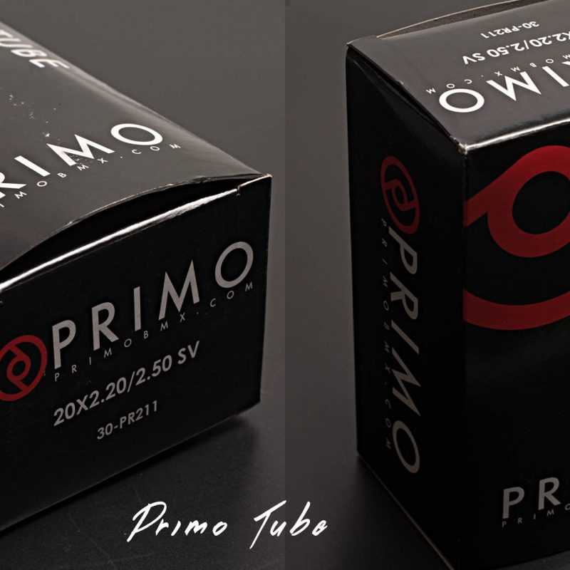 primo-new-shipment201914