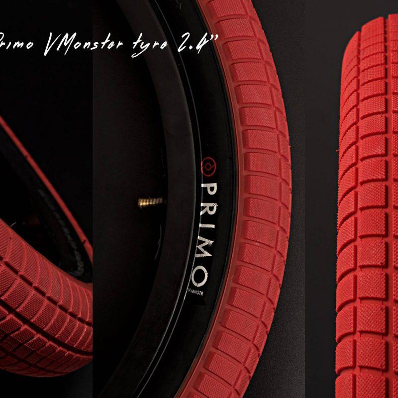 primo-new-shipment201918