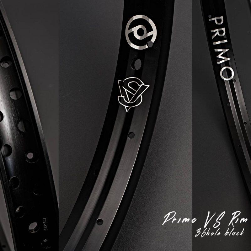 primo-new-shipment201919
