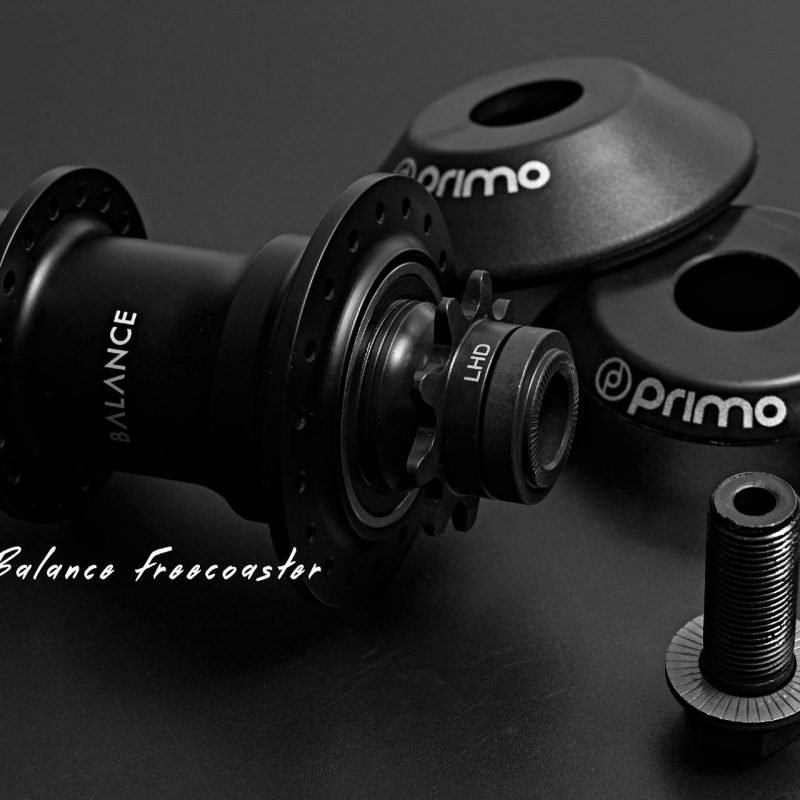 primo-new-shipment20194