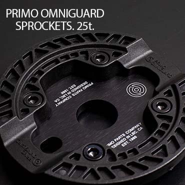 primo-omniguard370x370