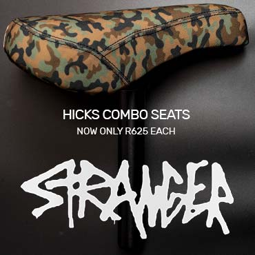 stranger-hicks-1