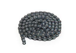 Eclat 4-STROKE Chain Black