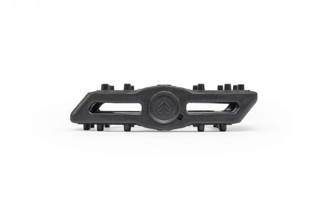 Eclat Slash Pedal - Black