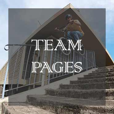 team-pages