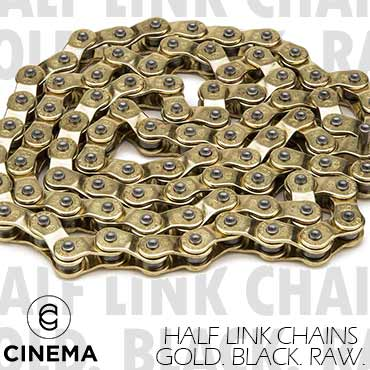 Cinema-chains-370x370