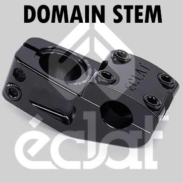 domain-370x370