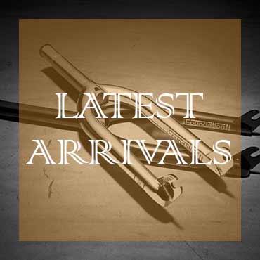 latest-arrv-370x370