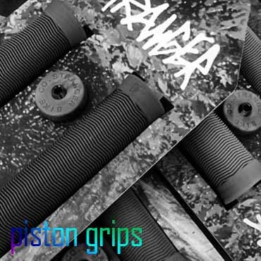piston-grip1-370x370