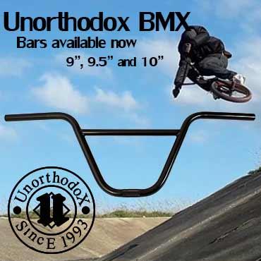 udx-bars-370x370