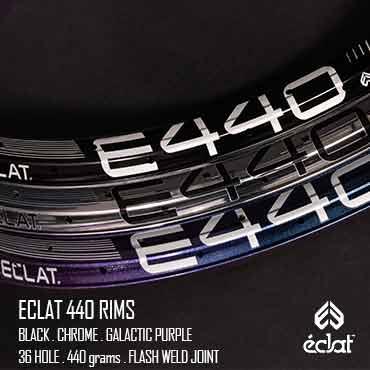 eclat-440--370x370