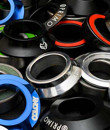 Bottom Bracket bearing kits