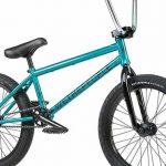 Complete Factory BMX Bikes