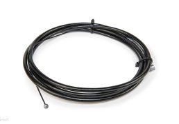 Eclat Core Linear Cable