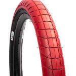 """20"""" BMX tyres"""