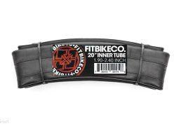 """Fit Bike Co 20"""" Tube"""