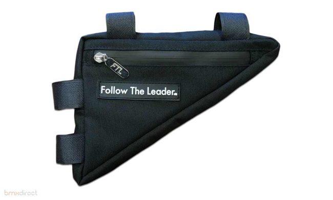 FTL Frame Bag