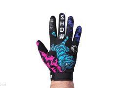 Shadow Conspire Nekomata Glove