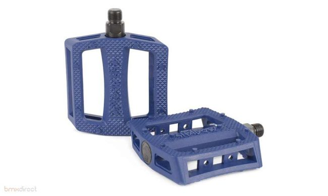 Shadow Ravager PC Pedal