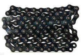 Theory 510HX Chain - Black
